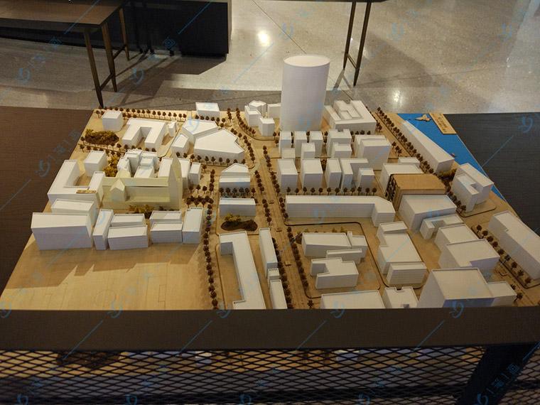 公共安全展厅-消防安全展厅-自然灾害防范展厅-地震自救逃生展厅
