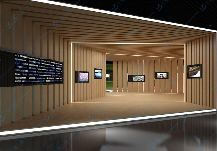 博物馆设计理念-博物馆搭建注意事项